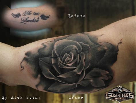 cover up amp refresh gallery of our tattoos in cover up