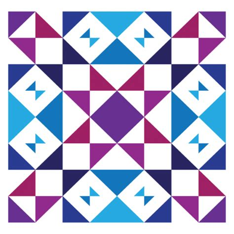 designs patterns using geometric shapes easy geometric designs to color