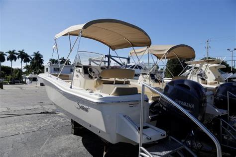 scout boats florida scout boats for sale in miami florida