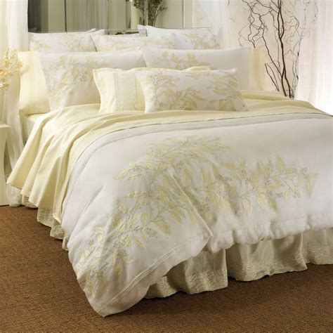 Duvet Covers Decorlinen Com Bed Duvet Covers
