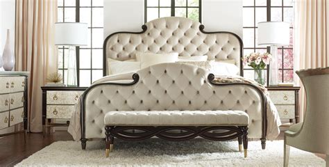 schnadig bedroom furniture compositions the everly by schnadig international