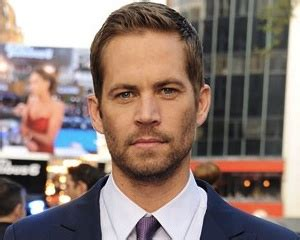 paul walker dead at 40 — 'fast & furious' actor dies after