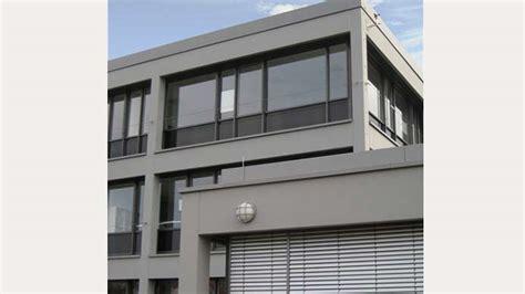 architekten sanierung heinrich b 246 ll schule rodgau lucas - Architekt Rodgau
