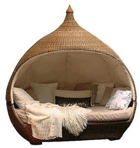 6 unique bed cocoons 187 curbly diy design community