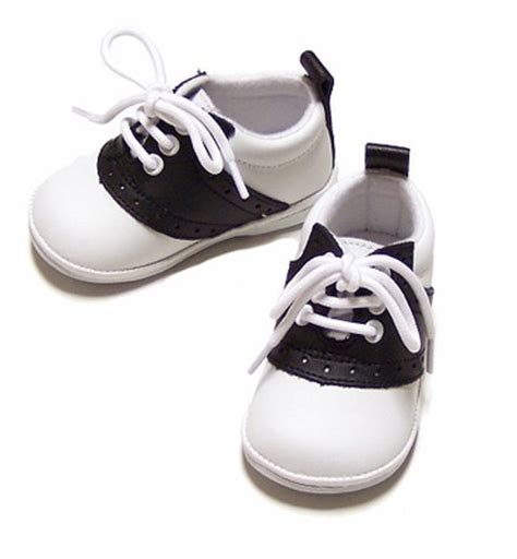 baby boy saddle oxford shoes children s black and white saddle oxford shoes