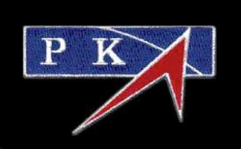 russian in space russian space agency rka patch