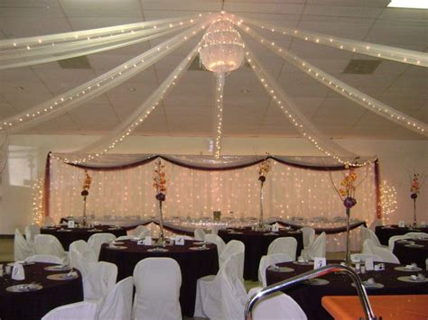 tulle draping 1000 ideas about tulle lights on pinterest light grey
