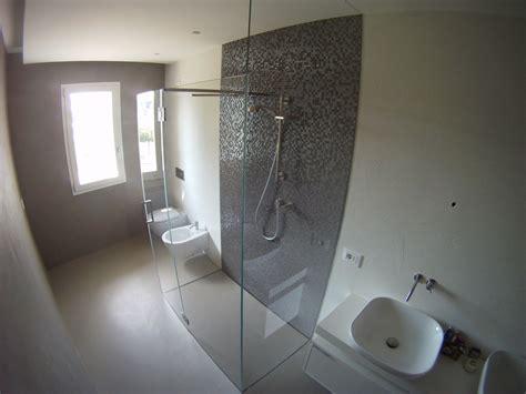 piatto doccia con box bellissima doccia con piatto doccia filo pavimento e box