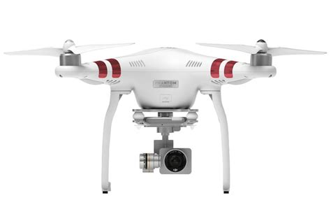 Dji Phantom 3 Refurbished dji phantom 3 standard with 2 7k open box refurbished ebay