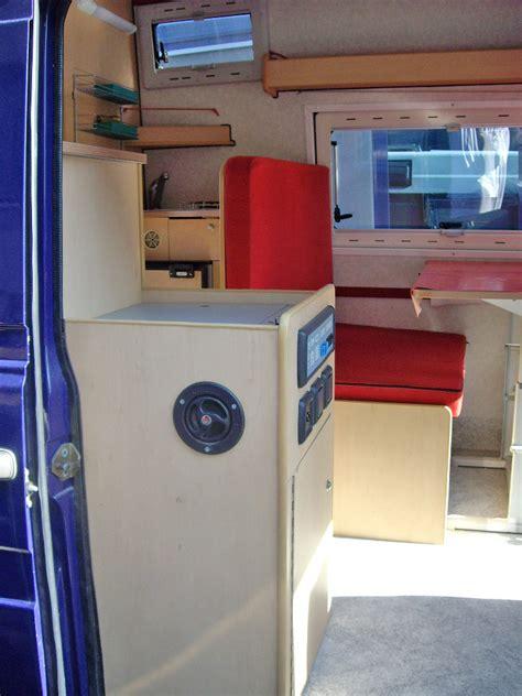 Rentabilité Panneau Solaire 2354 by Iveco Turbodaily 4x4 Mod 232 Le 40 10w Vendu N 176 286 B90