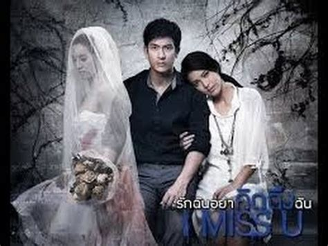 english ghost film name horror movies with english subtitles 2014 ghost girl