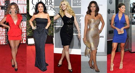 corner tips memilih pakaian yang cocok dengan bentuk tubuh