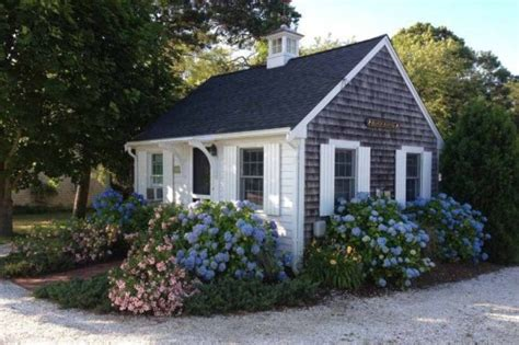 tiny houses for sale in ma living with less homes under 600 square feet zillow
