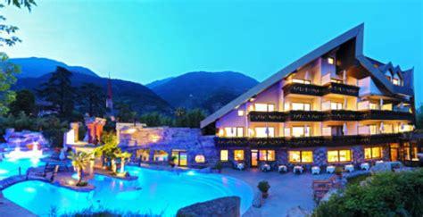 albergo con spa in spa di lusso in italia spa resort hotel 5 stelle
