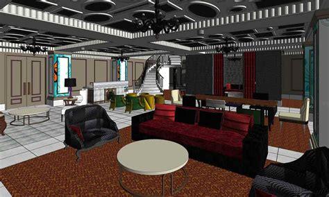 view virtual room nice home design fantastical and virtual room view bim room home design awesome fantastical under