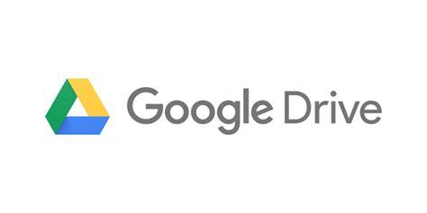 drive google adalah keuntungan apa yg bisa kita dapat jika menggunakan