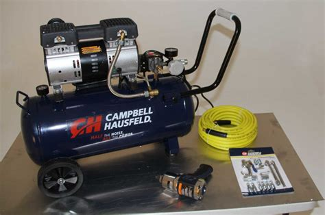 Quietest Air Compressor For Garage by Essential New Products For Your Lowrider Project