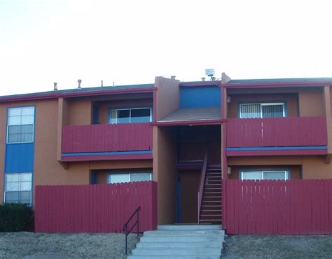 2 bedroom houses for rent in carlsbad nm vista del rio apartments rentals carlsbad nm