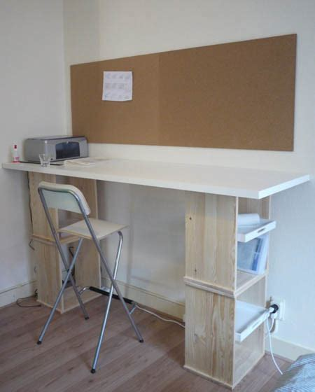 ikea hacker standing desk 10 ikea hacks standing desks for your home office jewelpie