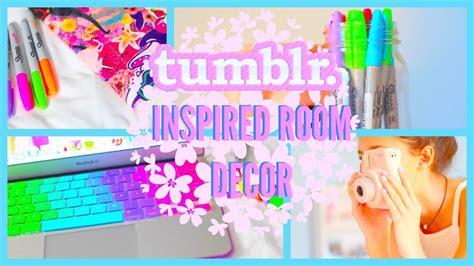 Vase Christmas Decorations Summer Room Decor Inspired Youtube