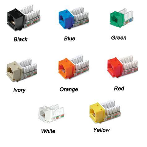 hondo ii wiring diagram wiring diagrams