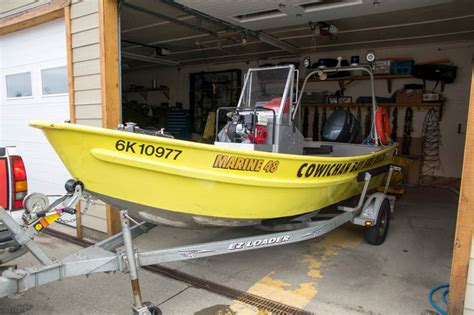 inflatable boats victoria bc cowichan bc boats
