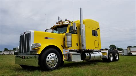 paccar truck sales 100 paccar truck sales bucket trucks for sale
