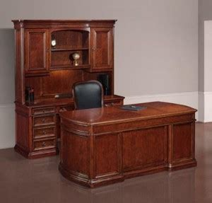Home Office Furniture Sets Sale Small Office Home Office Series On Sale Half Price Call 813 737 0340