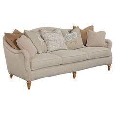 bernhardt caroline sofa bernhardt caroline sofa b1887 living room
