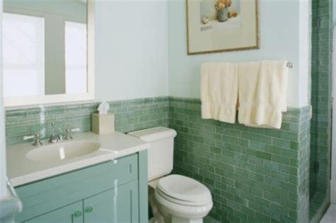 bright bathroom ideas bright bathroom ideas home improvement pinterest