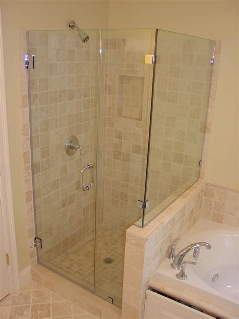 Pictures Of Glass Shower Doors 15 World Best Glass Door Designs Interior Exterior Ideas