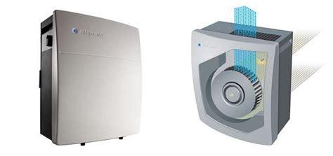 blueair  hepa silent room air purifier  air purifiers