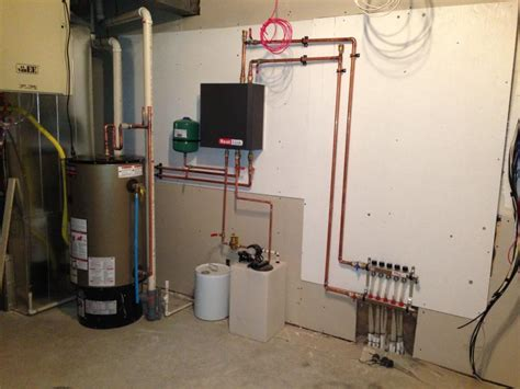 A J Heating Plumbing by J A Heating Plumbing Ltd Plumbing Contractors Saskatoon Sk Mysask411