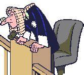 imagenes justicia animadas gifs animados de justicia animaciones de justicia