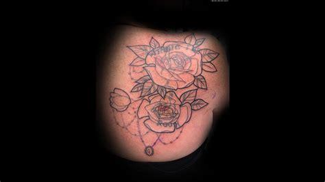 tattoo artist quotes tumblr tattoo artist quotes quotesgram