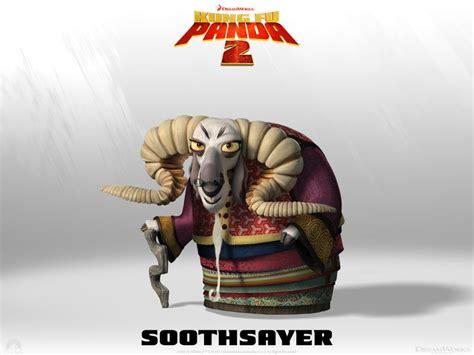 film gratis kung fu panda 2 cartaz do filme kung fu panda 2 filme trailer