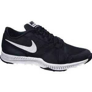 best black friday cyber monday deals 70 off nike amp under armour shoes w modell s coupon