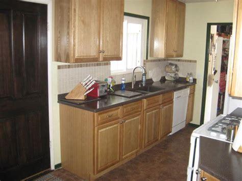 Buy Oak Kitchen Cabinets by Buy Country Oak Classic Kitchen Cabinets