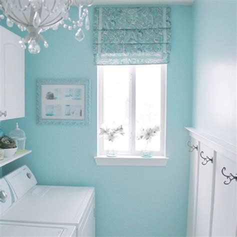 teal laundry teal laundry room for the home
