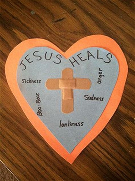 healed how magdelene was made well books 25 best ideas about jesus heals craft on