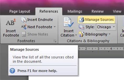 format daftar pustaka dari website membuat daftar pustaka secara otomatis duasatusebelas