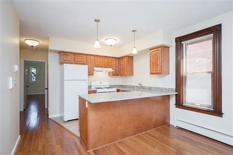 2 bedroom apartments in hartford ct one bedroom flat floorplan 1 bed 1 bath park terrace