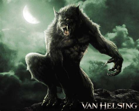 Vans Wolf Original helsing vs dracula blade battles