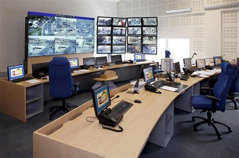 bureau tisseo toulouse soa agencement salle de supervision