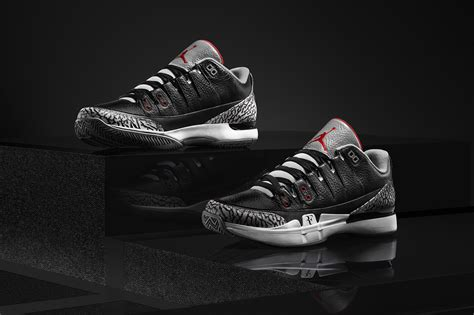 Jual Nike Vapor Court an intersection of greatness roger federer discusses the nikecourt zoom vapor aj3 hypebeast