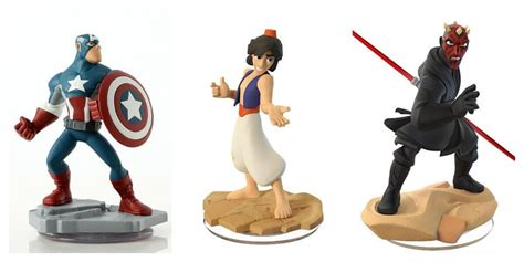 buy disney infinity figures disney infinity figures buy one get three freeliving rich