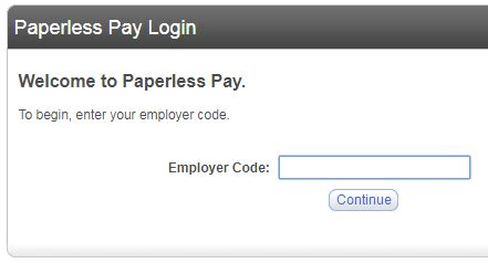 Medstar Paperless Pay Login kindred paperless pay login talx equifax workforce