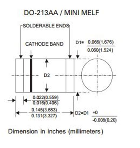 silicon diode identification silicon diode identification 28 images gw dip silicon rectifier diode general type rohs