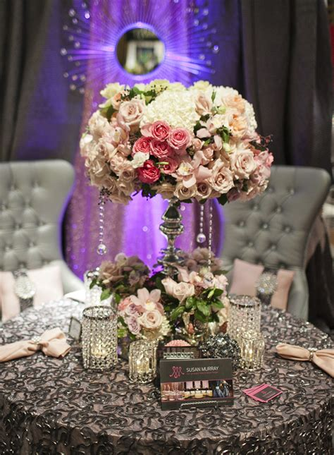 Centerpiece Flower Arrangements For Weddings by 25 Stunning Wedding Centerpieces Best Of 2012