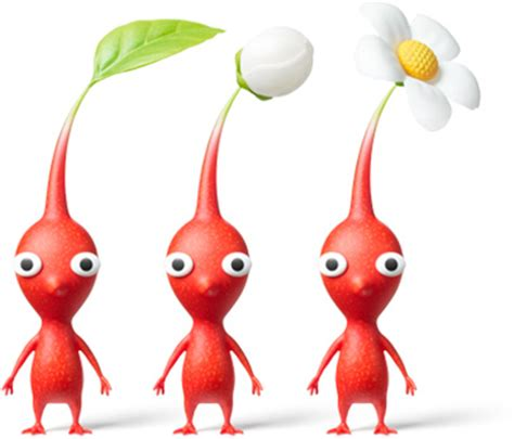 pikmin 3 for nintendo wii u | gamestop
